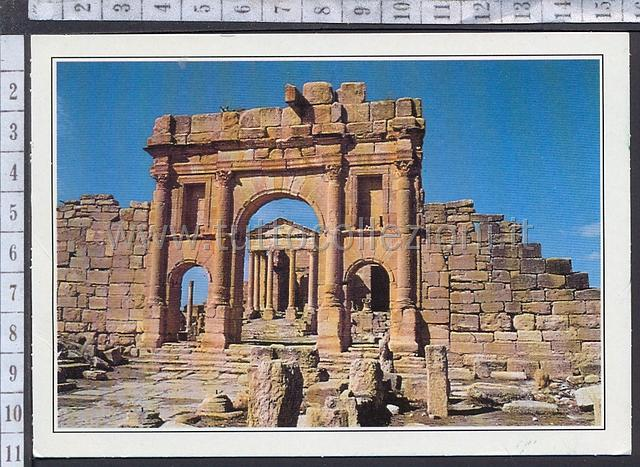 Postcards from tunisia collection of african postal cards - Porta cartoline ...