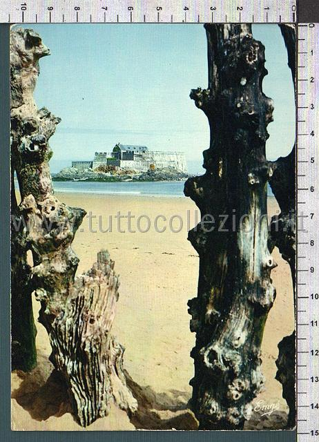 Postcards from 35 ille et vilaine collection of european - France pare brise rennes ...
