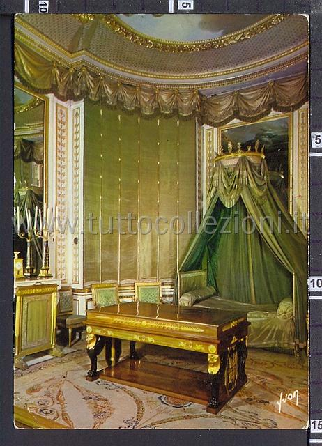 Collezione di cartoline postali seine et marne francia - Cabinet de recrutement seine et marne ...