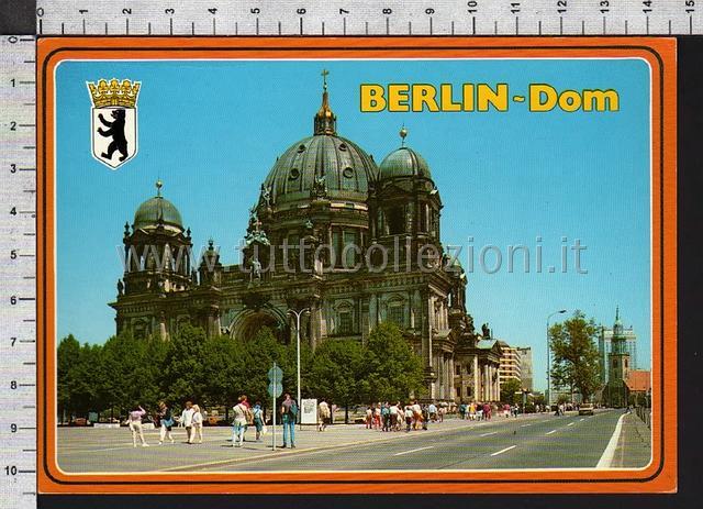 Hotel Berlin Unter Den Linden Friedrichstrabe