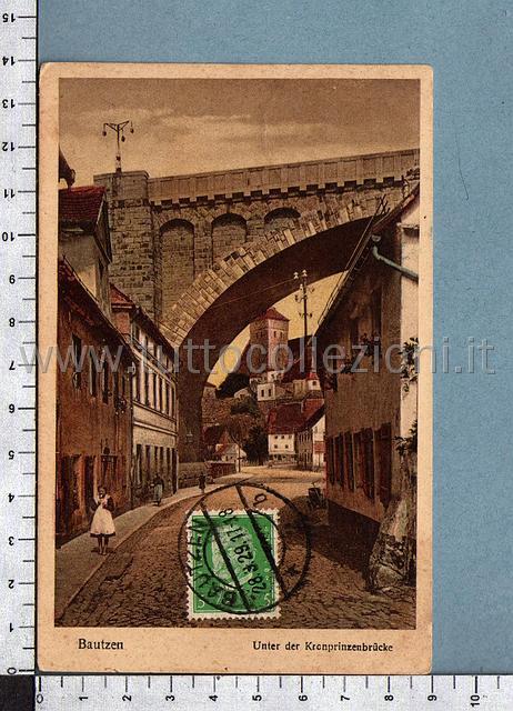 sachsen cartoline postali europee european postcards cartes postales europ ennes. Black Bedroom Furniture Sets. Home Design Ideas