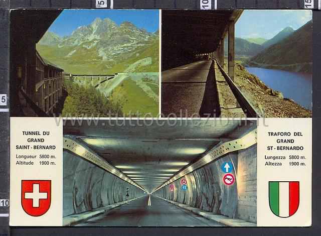 valais switzerland cartoline postali europee european postcards cartes postales europ ennes. Black Bedroom Furniture Sets. Home Design Ideas