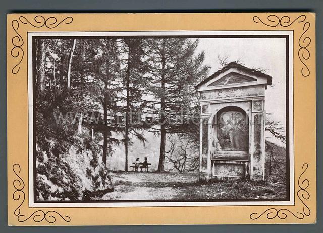 Provincia Di Novara Cartoline Postali
