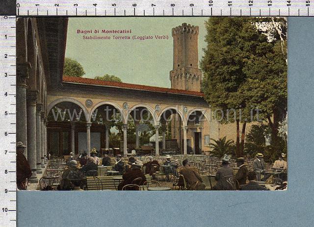 http://www.tuttocollezioni.it/cartoline/Italia/Toscana/Pistoia/Montecatini%20Terme/Stabilimento%20Torretta/slides/S2691%20BAGNI%20DI%20MONTECATINI%20STABILIMENTO%20TORRETTA%20LOGGIATO%20VERDI%20VG%20FP.jpg