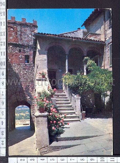 Provincia di siena cartoline postali - Porta cartoline ...