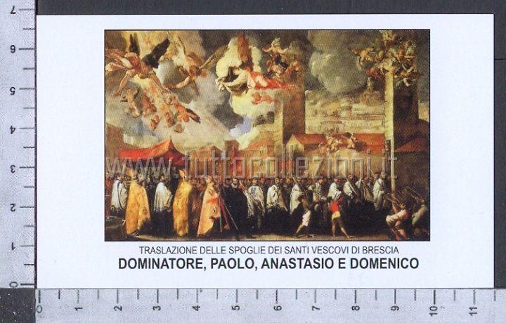 vescovi di brescia - photo#33