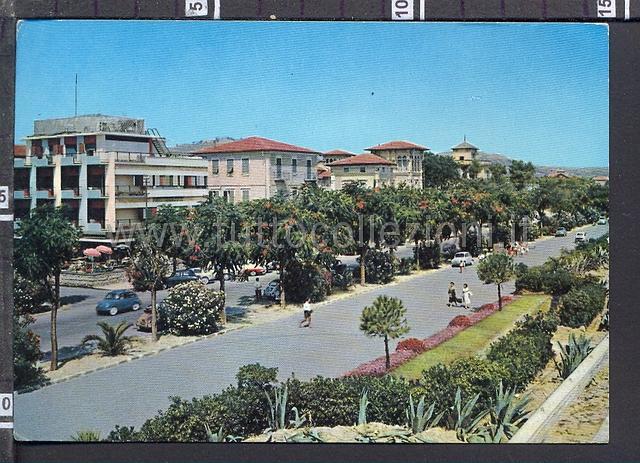 San Benedetto Del Tronto Cartoline Postali Tuttocollezioni It Il Sito Per Collezionisti