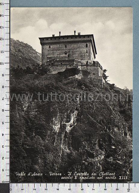 Castello Di Issogne Sala Da Pranzo Descrizione Valle D'aosta  medan 2022